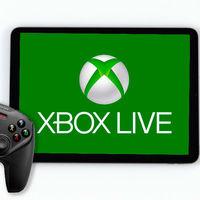 Microsoft prepara un SDK que traerá funciones de Xbox Live a más juegos en iOS