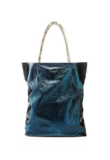 Lanvin-Paper-Bag