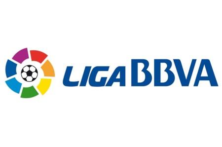 Liga Bbva 2014 2015