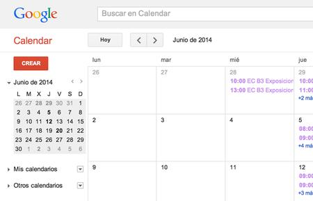 Tralsadar Google Calendar a Outlook Calendar 01