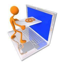 Características de un buen sistema de mailing