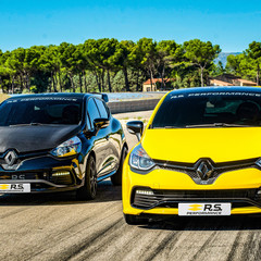 renault-sport-accesorios-r-s-performance