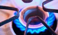 El desastre de Fukushima enriquece a los países productores de gas y petróleo