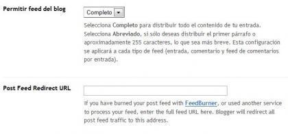 feedburner feed blogger.JPG