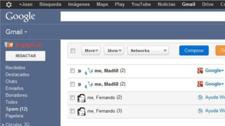 engagio-monitorizar-medios-sociales-desde-mail-1.jpg