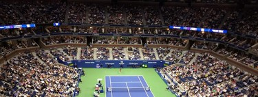 Las finales de Fortnite World Cup se disputarán en el mayor estadio de tenis del mundo, con capacidad para 23.000 espectadores