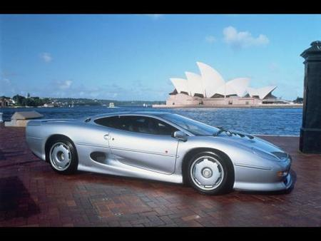1993-jaguar-xj-220-27142.jpg