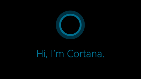 Microsoft podría estar planeando un rediseño de la interfaz de Cortana para usarlo en sus equipos portátiles