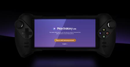 Playgalaxylink