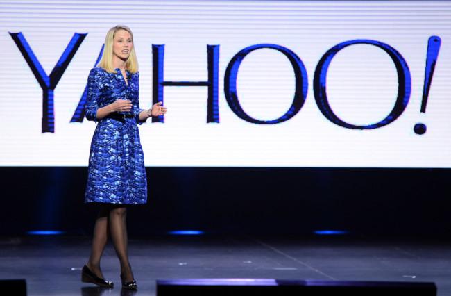 Yahoo 1