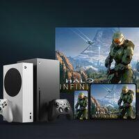 ¡Bombazo! El servicio Xbox Cloud Gaming llegará a finales de 2021 a Xbox One y Xbox Series X/S para jugar a Xbox Game Pass en la nube