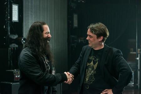 Dream Theater anuncia el videojuego oficial de The Astonishing... y no es como esperábamos