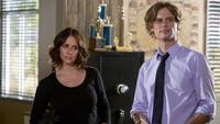 CBS trabaja en un spin-off internacional de 'Mentes criminales'