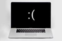 Adiós, MacBook Pro de 17 pulgadas, te echaremos de menos