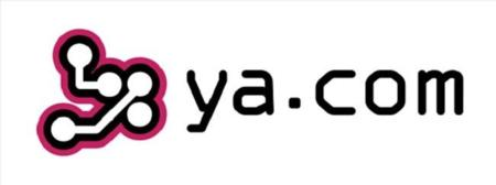 Ya.com