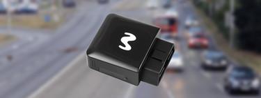 Telefónica es un gran adalid de la privacidad, pero con Movistar Car tiene muchos datos de usuarios y el derecho a compartirlos