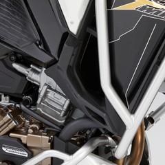 Foto 10 de 32 de la galería honda-crf1100l-africa-twin-adventure-sports-2020 en Motorpasion Moto