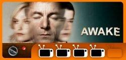 Awake review
