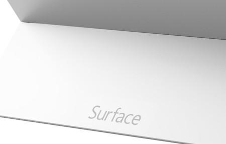 El Surface 3 llegará con diseño fanless y con Windows, nada de RT