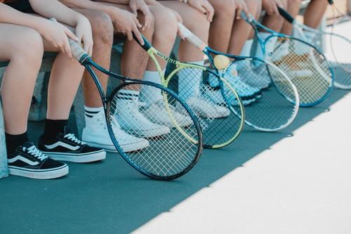 Las mejores ofertas de zapatillas en las rebajas: Adidas, Puma y Converse más baratas