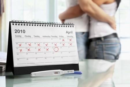 Proyecto bebé: ¿Qué son los test de ovulación?, ¿funcionan? (mi experiencia)