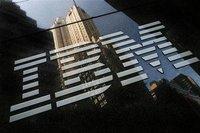 IBM anuncia la compra de Kenexa, firma especializada en el análisis de datos de redes sociales