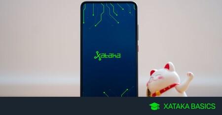 Fin de soporte en Xiaomi: qué móviles dejan de actualizarse el 27 de noviembre de 2021