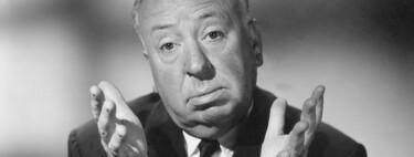 Cuando Walt Disney se enfrentó a Alfred Hitchcock para una película que nunca se hizo