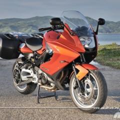 Foto 11 de 27 de la galería bmw-f-800-gt-prueba-valoracion-ficha-tecnica-y-galeria-prensa en Motorpasion Moto