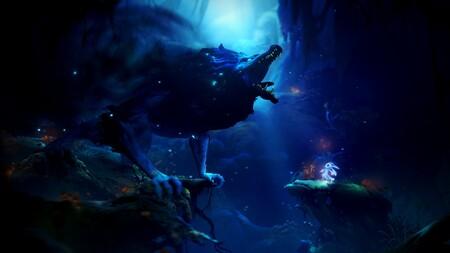 El director de Ori and the Will of the Wisps asegura que la imagen se renderizará a 6K en Xbox Series X