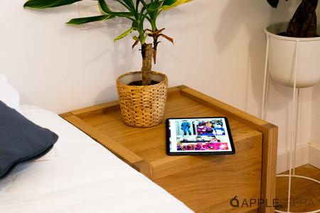"""El iPad Pro (2018) de 12,9"""" Wi-Fi + Cellular de 1 TB está disponible en Amazon por 1.691,10 euros"""