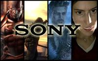 'God of War III', 'M.A.G.', 'Heavy Rain', 'inFamous' y 'Uncharted 2' llegarán este año. Sony a por todas