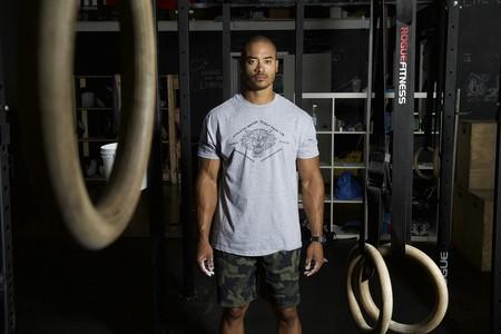 No he hecho deporte nunca y quiero empezar a hacer CrossFit: esto es lo que tienes que tener en cuenta