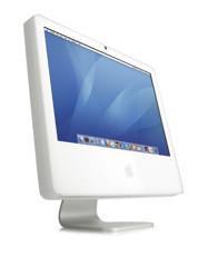 Rumor: Después del iPhone llega el nuevo iMac