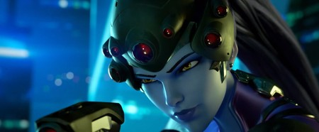 Overwatch Widowmaker1 1200x497