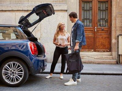 BlaBlaCar facilitará viajes puerta a puerta y recogida de pasajeros durante las rutas gracias a un nuevo algoritmo