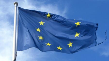 Bruselas, lista para reformar las normas sobre copyright de la Unión Europea