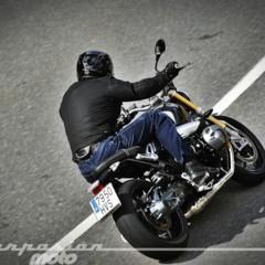 Foto 23 de 63 de la galería bmw-r-ninet en Motorpasion Moto