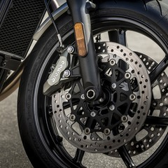 Foto 28 de 37 de la galería triumph-speed-twin-2019 en Motorpasion Moto