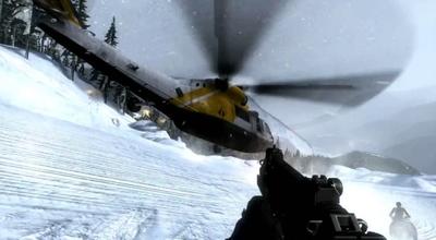 'Al servicio de Su Majestad' es la película de Bond en la que se basa la segunda misión de '007 Legends'. Tenemos vídeo