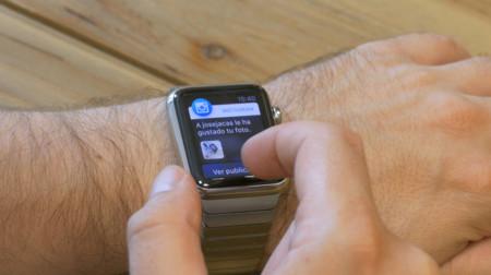 Apple Watch8