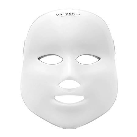Mascara Piel