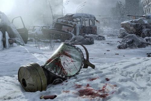 Cómo está el tema con la Epic Games Store: qué exclusivos le ha robado a Steam aparte de Metro Exodus