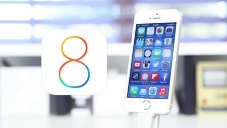 """Los problemas de iOS 8, iCloud, la App Store y el mito del """"Only Apple"""" [Apple en 2014]"""