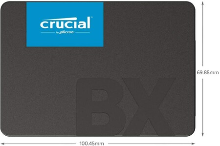 Crucial Ssd 02