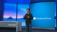 Joe Belfiore confirma que la Developer Preview de Windows Phone 8.1 llegará en la primera mitad de abril