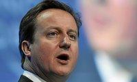 El Reino Unido intentará privatizar el sector público