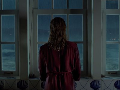 'Julieta', tráiler de la nueva película de Pedro Almodóvar