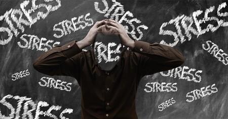 Stress 3853148 1280