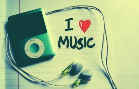¿El streaming de música como una fuente de ingresos importante? Una utopía